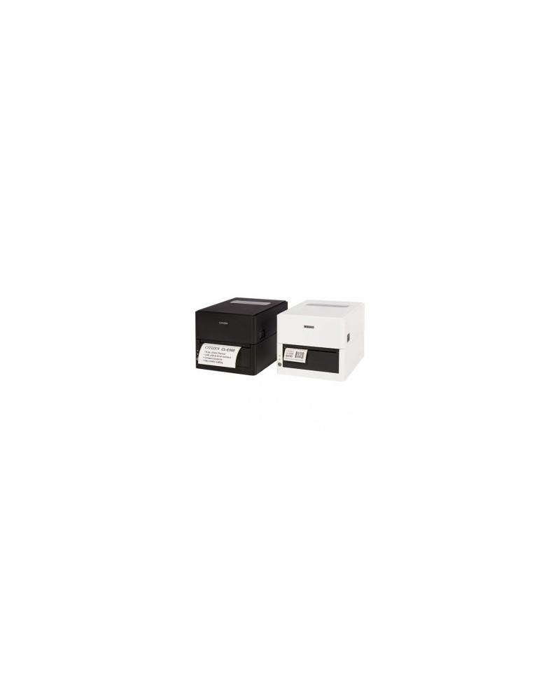 PPM80035-0 Citizen print head, 12 dots/mm (300dpi)