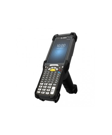 MC930B-GSHAG4RW Zebra MC9300, 2D, SR, SE4770, BT, Wi-Fi, num., Gun, IST, Android