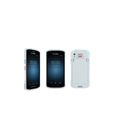 TC26BK-1HD224-A6 Zebra TC26-HC, USB, BT (BLE, 5.0), WLAN, 4G, NFC, GPS, PTT, GMS, Android