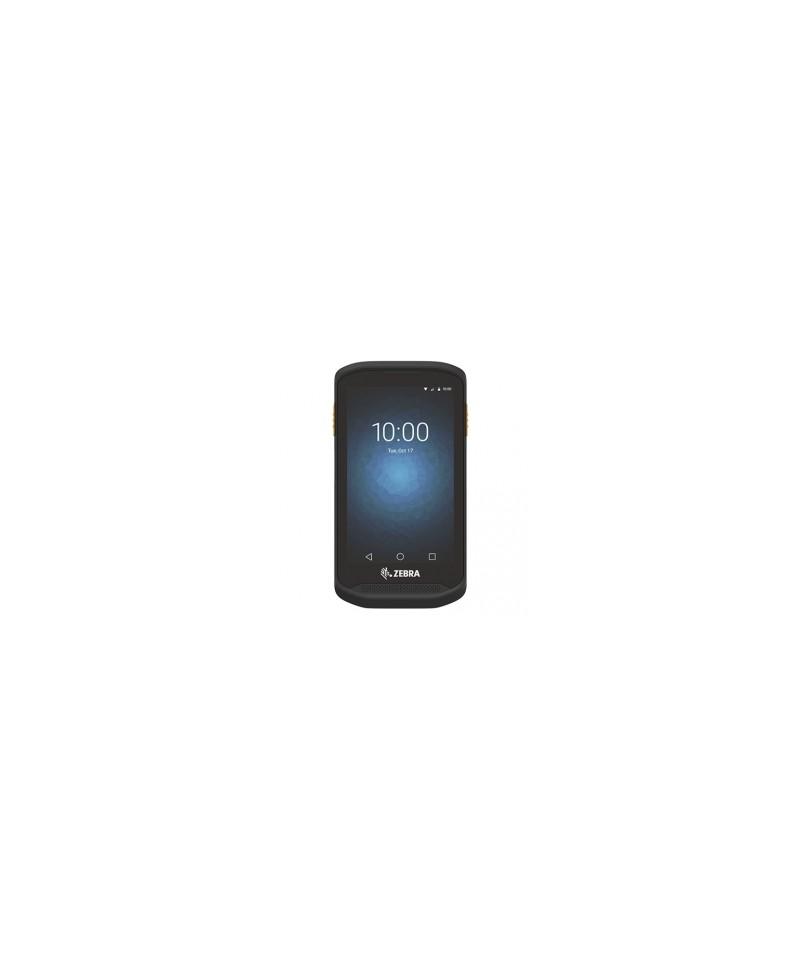 KT-TC25BJ-10B101GB