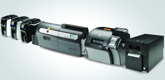 zebra-card-printers-range