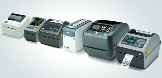 zebra-desktop-printers-range