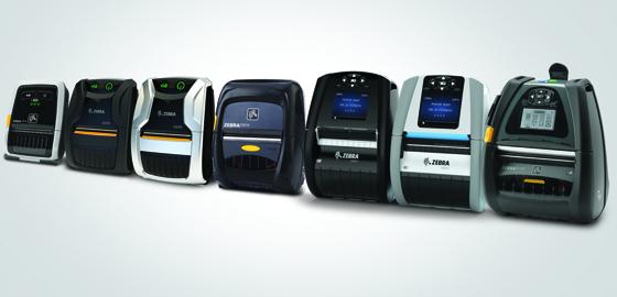zebra-mobile-printers-range