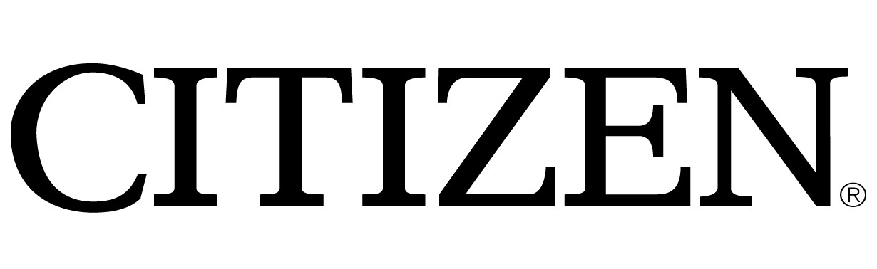 CITIZEN LABEL